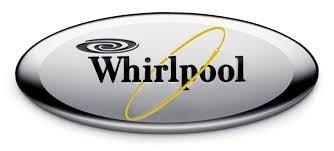 Whirlpool-Spültechnik-HOT-PRIX