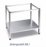 Untergestell UG1