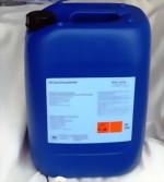 DH-Geschirrspülmittel mit Chlor 10 Kg