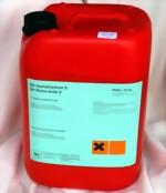DH-Glanztrockner Sauer 20 Kg
