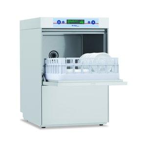 Gisi HC342 Gläserspülmaschine